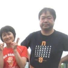 Masaru1