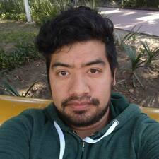 Jose I User Profile