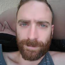 Shane Brugerprofil