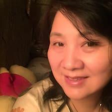Profilo utente di Xiaolei