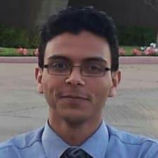 Profil korisnika Abdelhakim