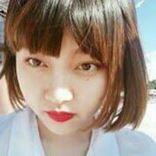 Profil utilisateur de Young Long