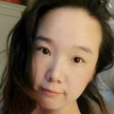 Profilo utente di 燕凤