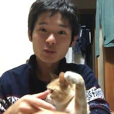 Yoshihiroさんのプロフィール