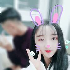 Profil utilisateur de 映菲