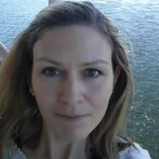 Gebruikersprofiel Lilja Rún Sigurðardóttir