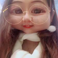 Yiyuan的用户个人资料