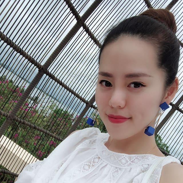 Profil utilisateur de 彦竹