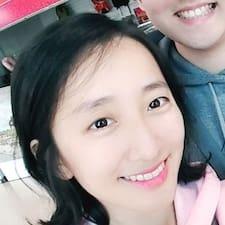 Profil korisnika Inyeong