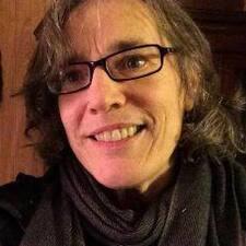 Profil utilisateur de Lynnette