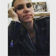 Sarahi