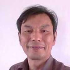 宏亮 User Profile