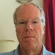 Profil utilisateur de Paal