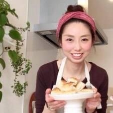Finn ut mer om Naoko