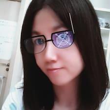 宝精灵 Kullanıcı Profili
