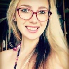 Ann-Katrin Kullanıcı Profili