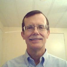 Douglas Kullanıcı Profili
