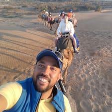Frekari upplýsingar um El Mostafa