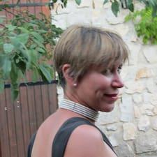 Profilo utente di Thierry Et Emmanuelle