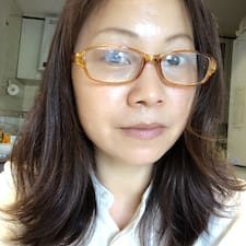 吴 - Profil Użytkownika