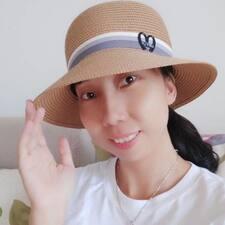 Wanhua Brugerprofil