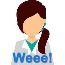 Profil korisnika Weee