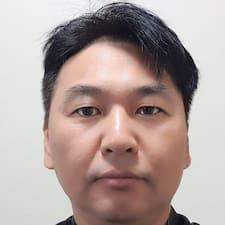 훈섭 User Profile