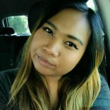 Patricia User Profile