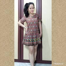Rosalinda User Profile