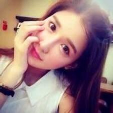 宇磊 User Profile