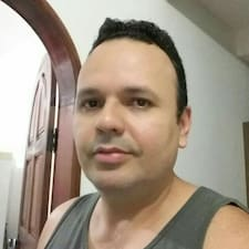 Cristiano Ribeiro User Profile