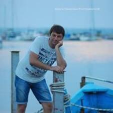 Borislav님의 사용자 프로필