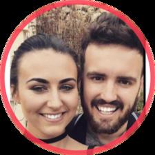 Katy, Joe & Team's profile photo