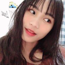 彩桦 - Profil Użytkownika