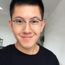 泉诚 User Profile