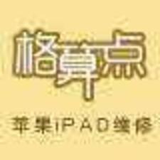 Профиль пользователя 凌翔