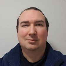 Profil korisnika Mr