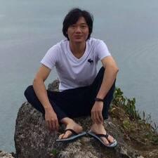 Zengrong - Profil Użytkownika