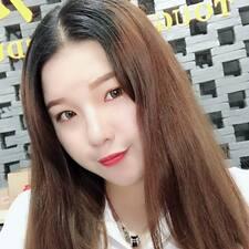 Profilo utente di 思萍