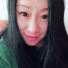佳 Kullanıcı Profili