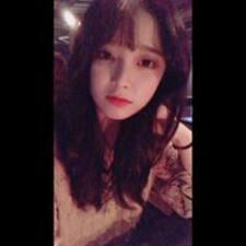 Nahyun님의 사용자 프로필