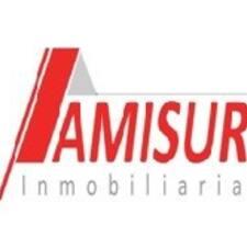Profil utilisateur de Inmobiliaria Amisur