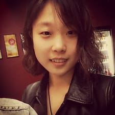 Qiqi Kullanıcı Profili