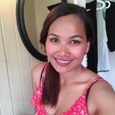 Profil utilisateur de Joy Nootjari