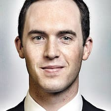 Blair User Profile