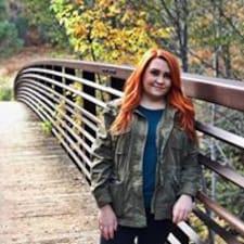 Deanna Profile ng User