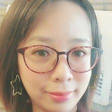 北海涠伊民宿 User Profile
