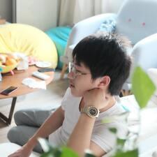 Profil korisnika 鹏远