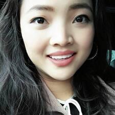 โพรไฟล์ผู้ใช้ Hai Xin