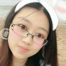 伶俐 - Profil Użytkownika